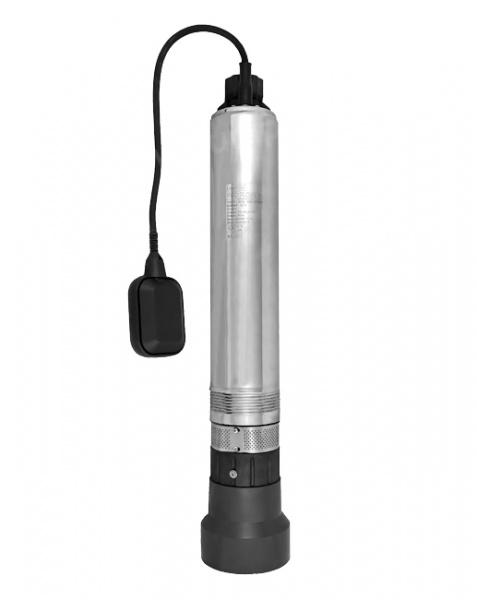 Колодезный насос UNIPUMP ECO FLOAT-1