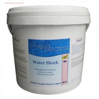 АкваДоктор Water Shock